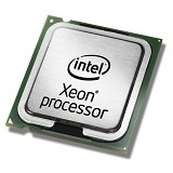 LENOVO Server Processor [69Y1357] - Server Option Processor